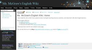screenshot-wiki